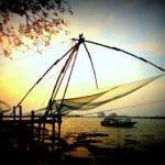 Kerala Travel Essentials