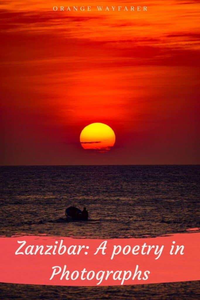 Zanzibar phtoblog depicting art culture and nature of zanzibar. Zanzibar Indian ocean. #zanzibar #zanzibarisland #zanzibarculture #zanzibarart #indianocean #zanzivarinstagram #instagramspotsinzanzibar #zanzibarsunset #africa #africanisland #africansunset  #stonetownsunset