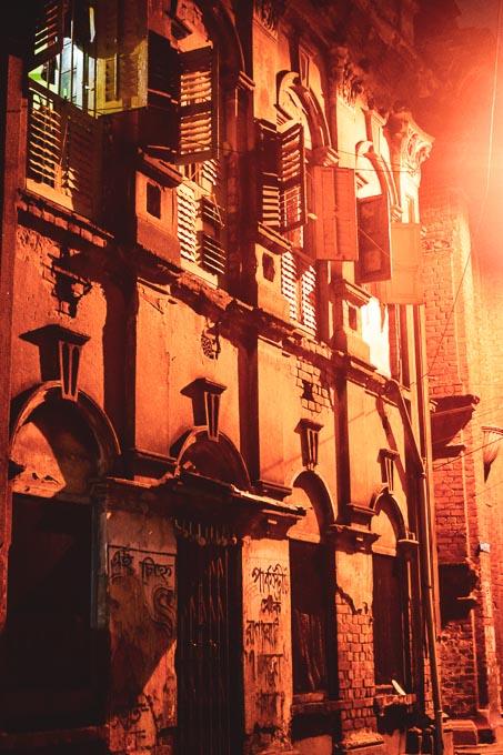 North Kolkata Photography