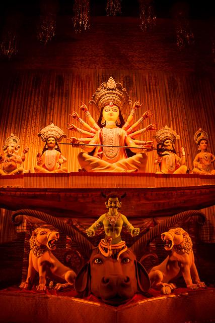durgapuja pandal photo gallery  #durga #kolkata #kolktaculture #maadurga #kolkataphotography #india #hindufestival #indiaculture #bengalculture #indiafestival #indiatravel #kolkatatravel #goddess