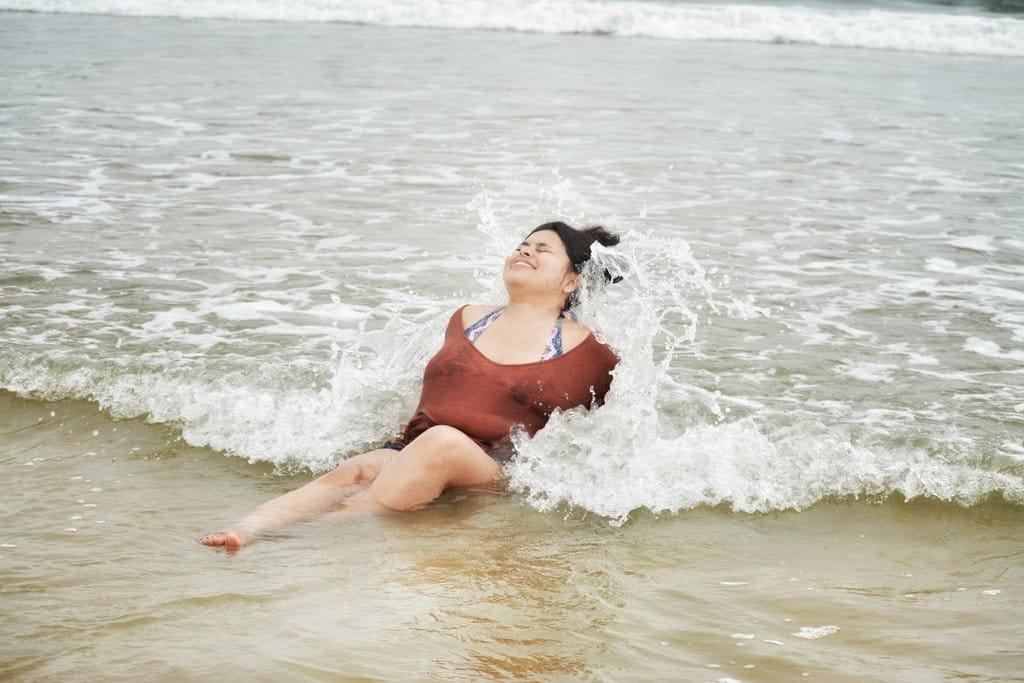 Offbeat beaches in goa