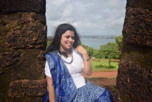Goa Lookbook