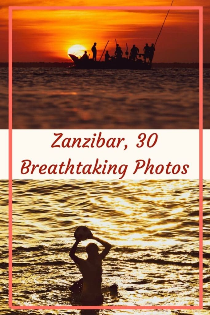 Zanzibar phtoblog depicting art culture and nature of zanzibar. Zanzibar Indian ocean. #zanzibar #zanzibarisland #zanzibarculture #zanzibarart #indianocean #zanzivarinstagram #instagramspotsinzanzibar #zanzibarsunset #africa #africanisland #africansunset