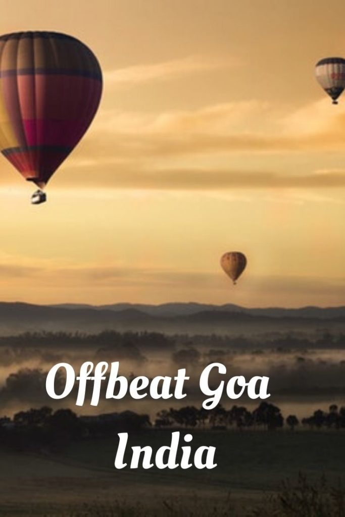 Things to do in Goa. #goatips #goathingstodo #goaholidays Goa trip. Best places to visit in Goa. Things to do in Goa India. Goa Travel. Best time to visit Goa. Wildest things to do in Goa. Unique things about Goa. Things to do in Goa during Monsoon. #goa #goabeaches #bagabeach #indiatravel #indiabeaches #goaculture #goainmonsoon #offbeatindia #thingstodoingoa #goabeache 3goatravel #indiaculture #goaphotography