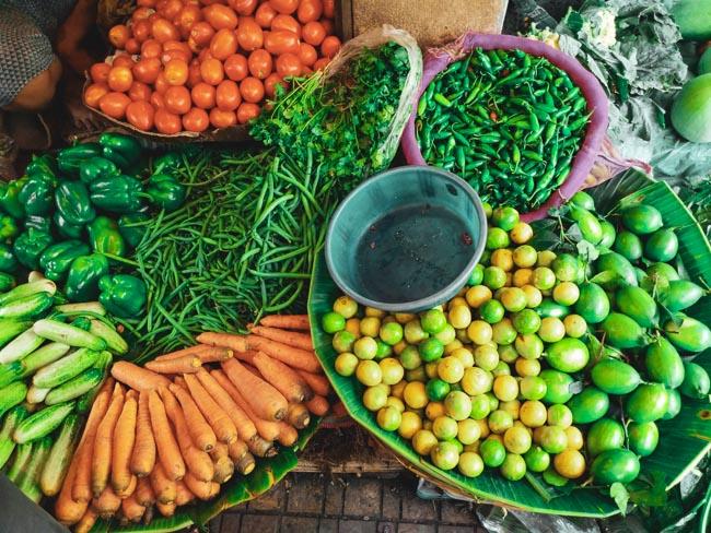 Kolkata photoblog