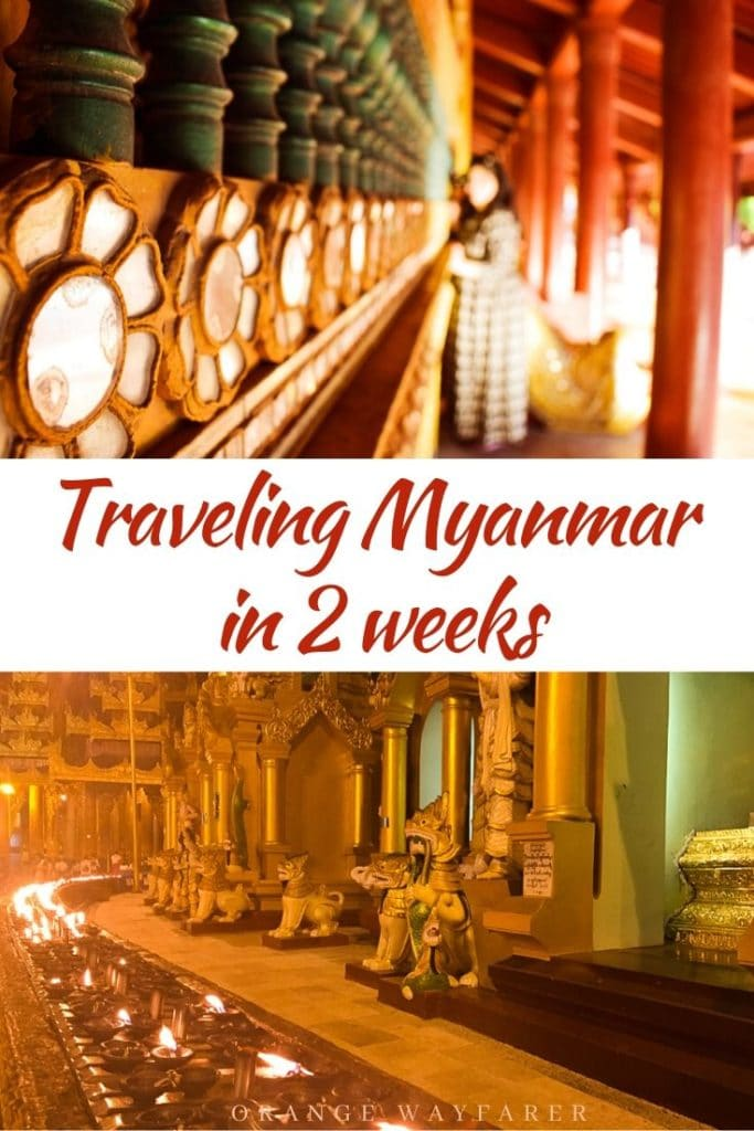 #myanmar #myanmartravel #myanmarintwoweeks #myanmartravelblog #myanmarculture #myanmartravel #myanmartravelguide #thingstodoinmyanmar #myanmaritinerary #myanmartravelplan #yangon #bagan #bagansunrise #inlelake #mandalay
