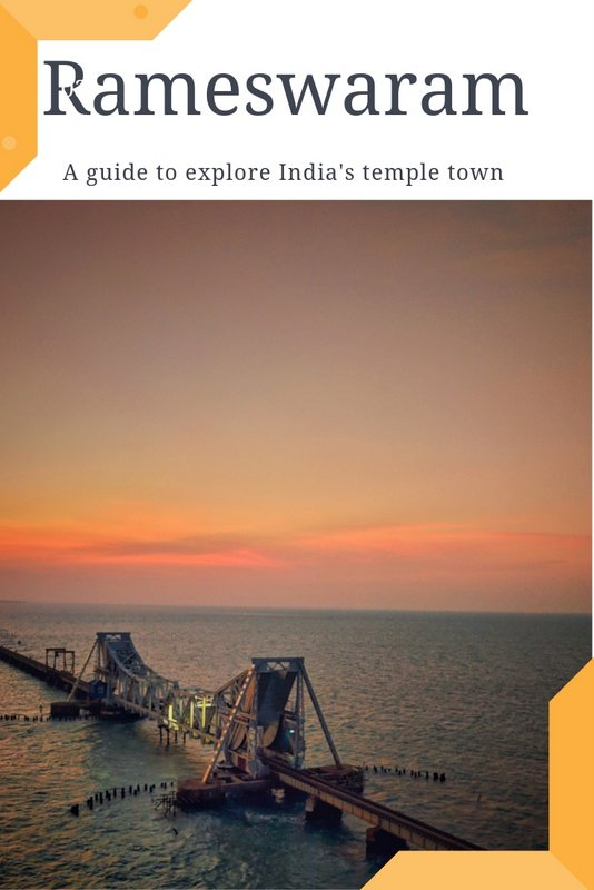 #rameswaram #travel #india #tamilnadu #hindutemple #chardham  #shivatemple #hindu