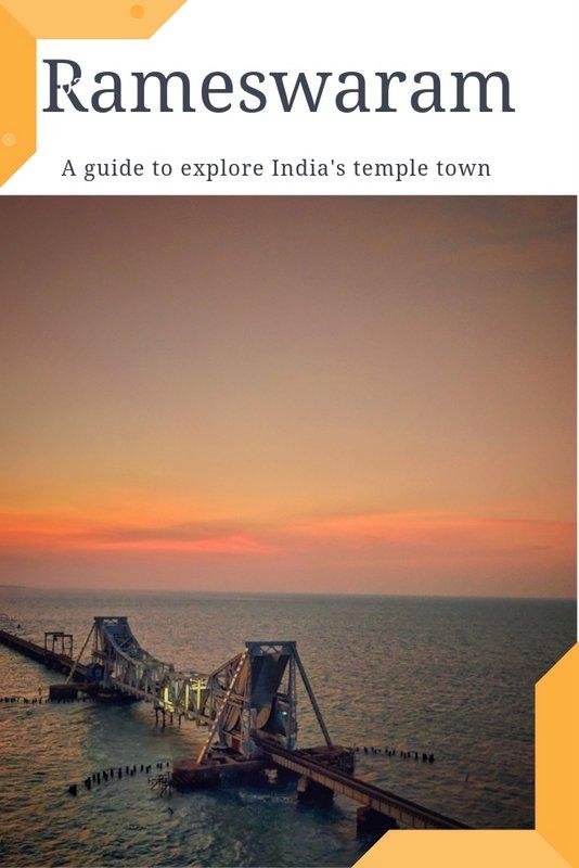 #rameswaram #travel #india #tamilnadu #hindutemple #chardham  #shivatemple #hindu