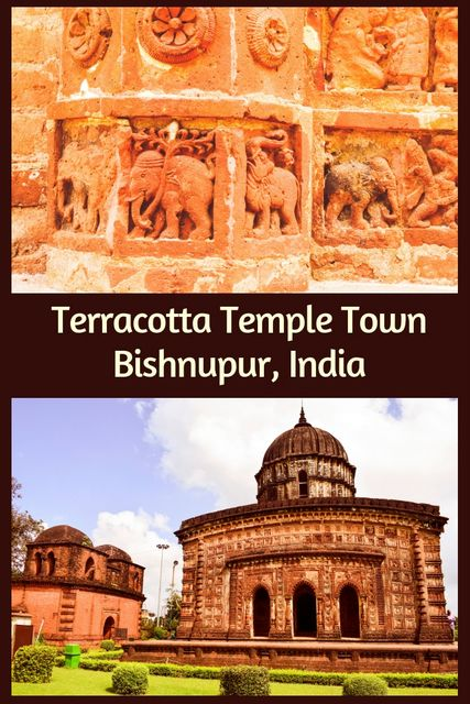 #bishnupur #temple #terracotta #india