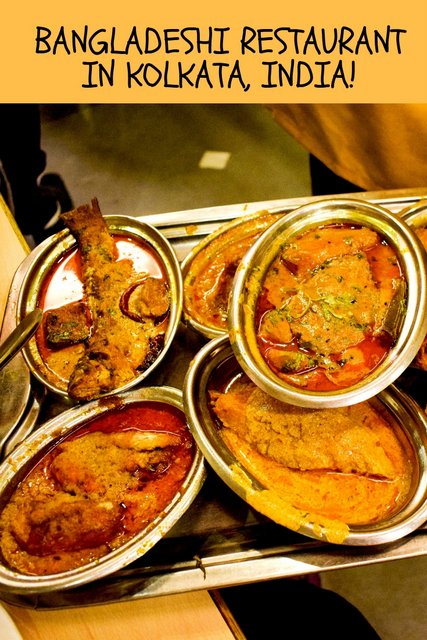A Bengali spread at the Kasturi bengali restaurant of Esplanade, Dharmatala. Kasturi is famed as the iconic Bangladesh restaurant of Kolkata. #kolkata #kolkatarestaurant #kolkatafood #bengalifood #bangladeshicuisine #bestrestaurantsinkolkata #Kolkatafoodblog #wheretoeatinkolkata 3calcutta