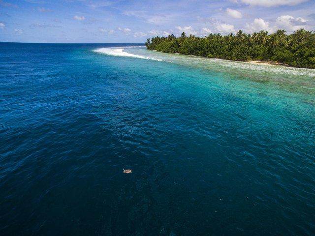 Lacabana Maldives (4)
