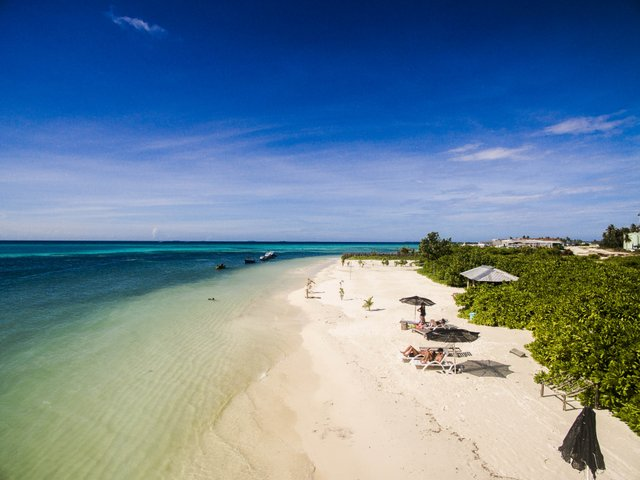 Lacabana Maldives areils (6)