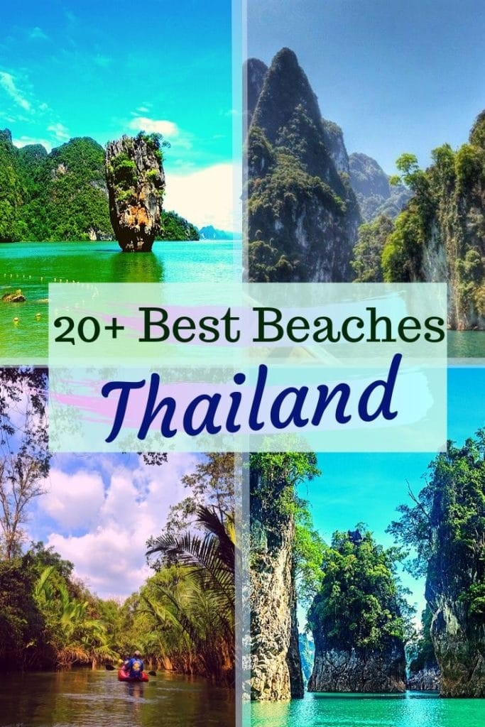 Things to do in Thailand. Best offbeat places in Thailand. best beaches in thailand. Wedding in thailand. Where to find a beautiful beach in Thailand. Is Koh Samui the most beautiful beach in Thailand? #thailand #phuket #thailandbeaches #thailandnature #thailandhoneymoon #thailandtravel #beautifulbeachesinthailand #bestbeachesinthailand #thaiislands #thaibeaches #Thingstodointhailand #kohsamui #offbeatplacesinthailand #krabi #phiphi #mayabay #thaiIslands #thaiwedding #honeymooninthailand #instagrammableplacesinthailand #bangkok