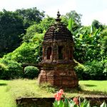 Bishnupur Temples: Rediscovering the era of Malla kingdom