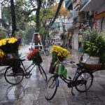 Be Charmed in Vietnam's old Capital City : What to do in Hanoi for 4 days