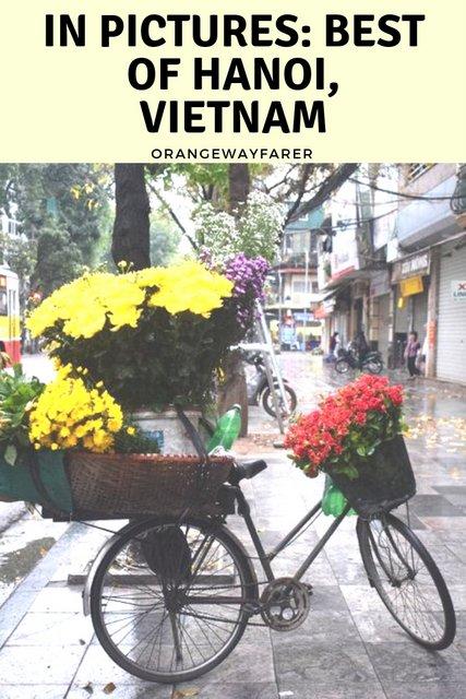 #vietnam #hanoi