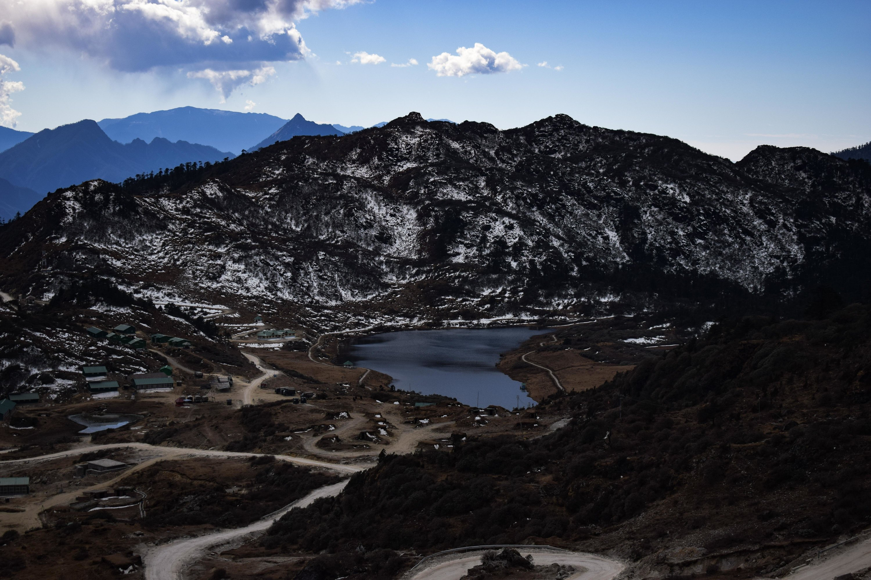 ESSENTIAL TRAVEL TIPS for TRAVELING TO TAWANG, ARUNACHAL PRADESH: Things to Know Before You go!