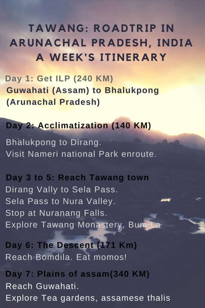 three days in tawang. Bumla day trip from Tawang. Things to do in ARunachal Pradesh. Things to do in Himalaya. best destinations in Himalaya. Travels in Himalaya.  #arunachalpradesh #indiatravel #northeastindia #northeasttravel #offbeatindia #tawangmonastery #himalaya #roadtripidea #visitindia #arunachalpradeshtravel #tawang #bomdila #indiatraveldestinations #indiatravelplaces #Northeastindiaculture #Northeastindiatrips #roadtripwithfriends #indiaculture #indialandscape #indiabackpacking