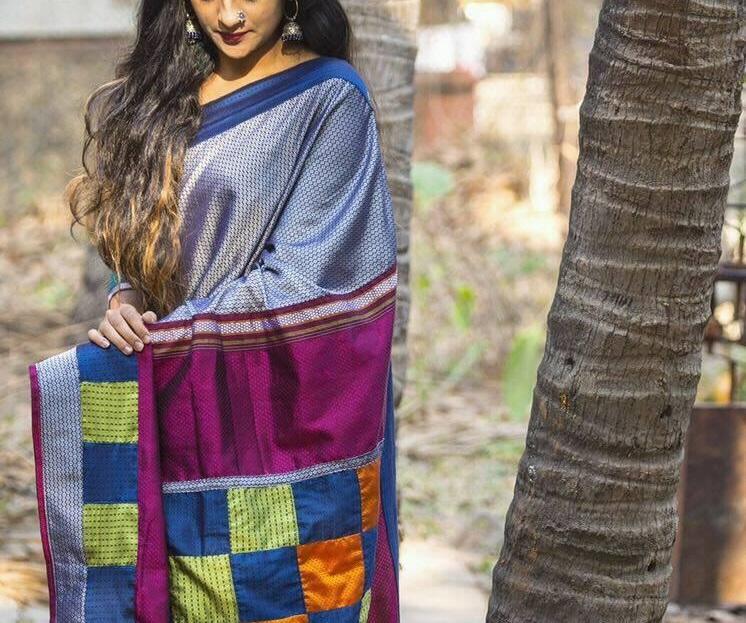 Khub Fabric Maharashtra