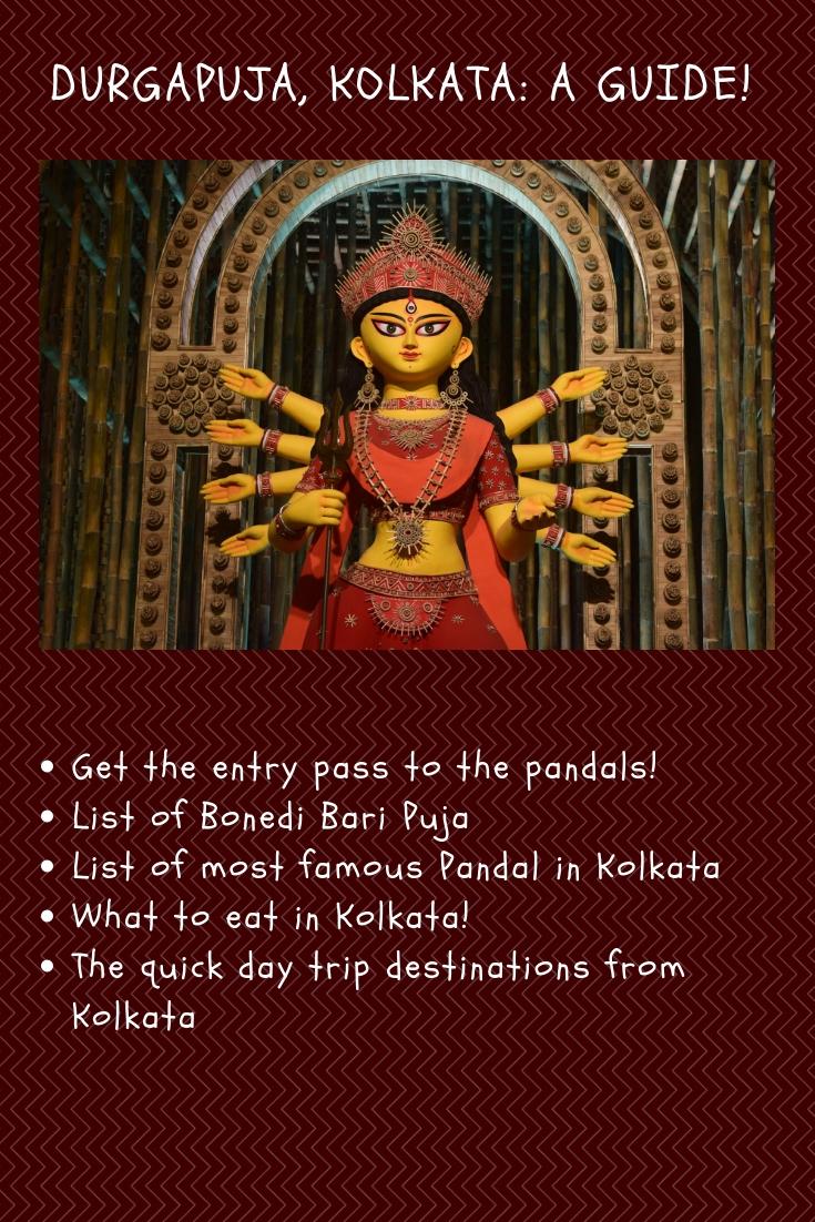 #kolkata #durgapuja #westbengal #bengal India #culture #calcutta #bengali #festival #hindufestival