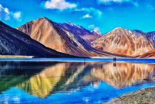 20 Photos from an Epic Ladakh Roadtrip:  Your Inspiration to Visit the last Sangri-la