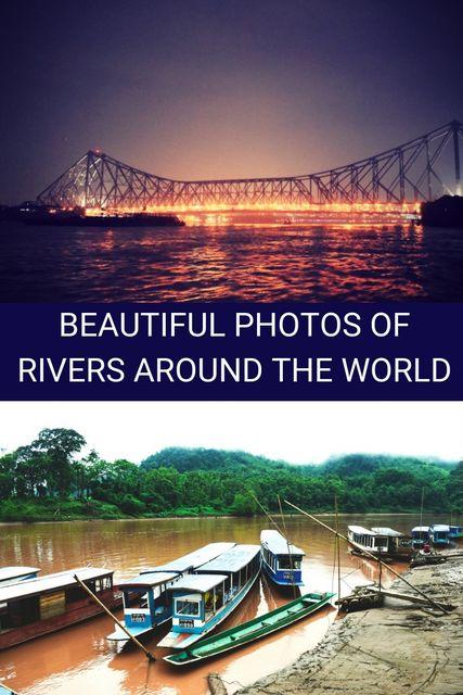 #rivers #travel #photos