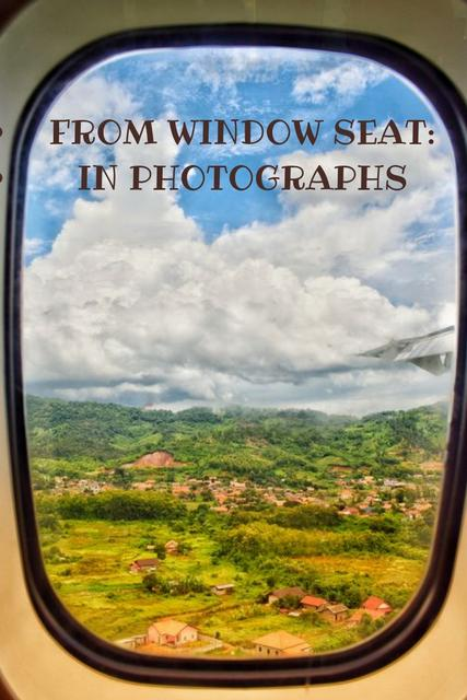 #windowseat #travelphotography