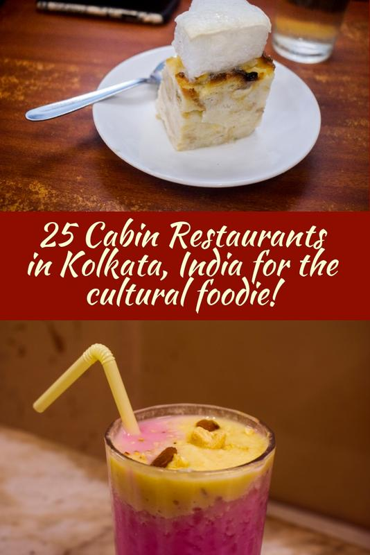 private restaurants for couples in kolkata with cabin #kolkata #calcutta #india #travel #food #bengalifood #kolkatafood #cabinrestaurants #oldrestaurants #bestkolkatarestaurant #bestkolkatafood