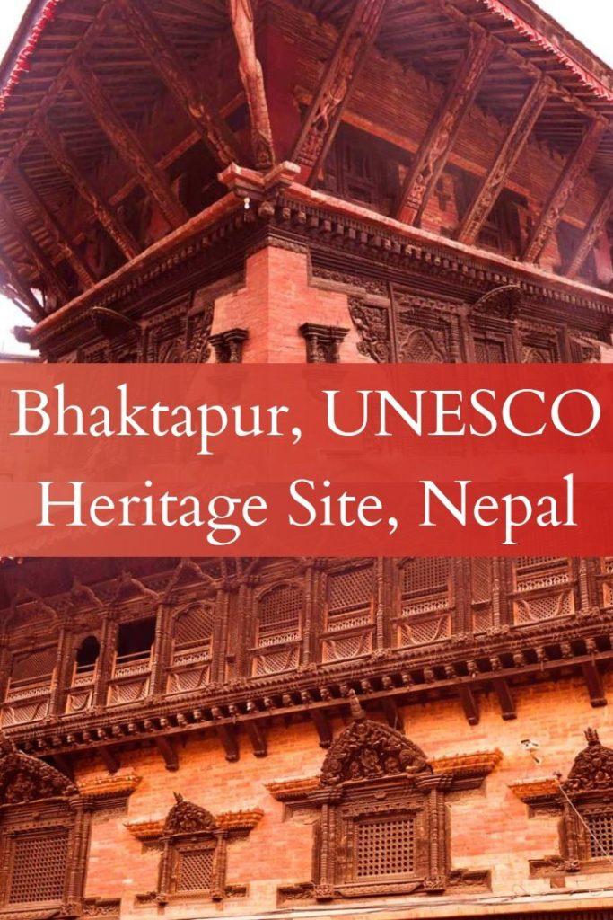 Places to visit in Nepal. Nepal Travel. Nepal UNESCO heritage Sites. Nepal Culture. Places to visit in Bhaktapur. Bhaktapur travel guide. temples in Bhaktapur. #bhaktapur #unescoworldheritage #asia #nepalculture #nepalphotography #nepalbeautifulplaces #spiritualplacesinnepal #hinduism