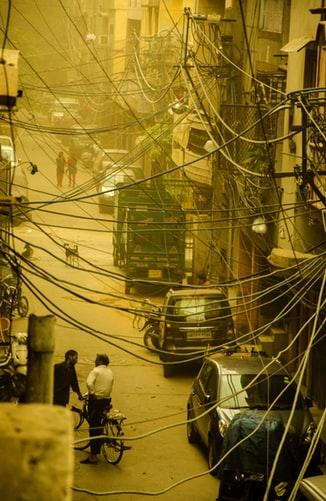 #delhi 3delhitravel #delhitravelguide #delhimetro #delhimetroguide