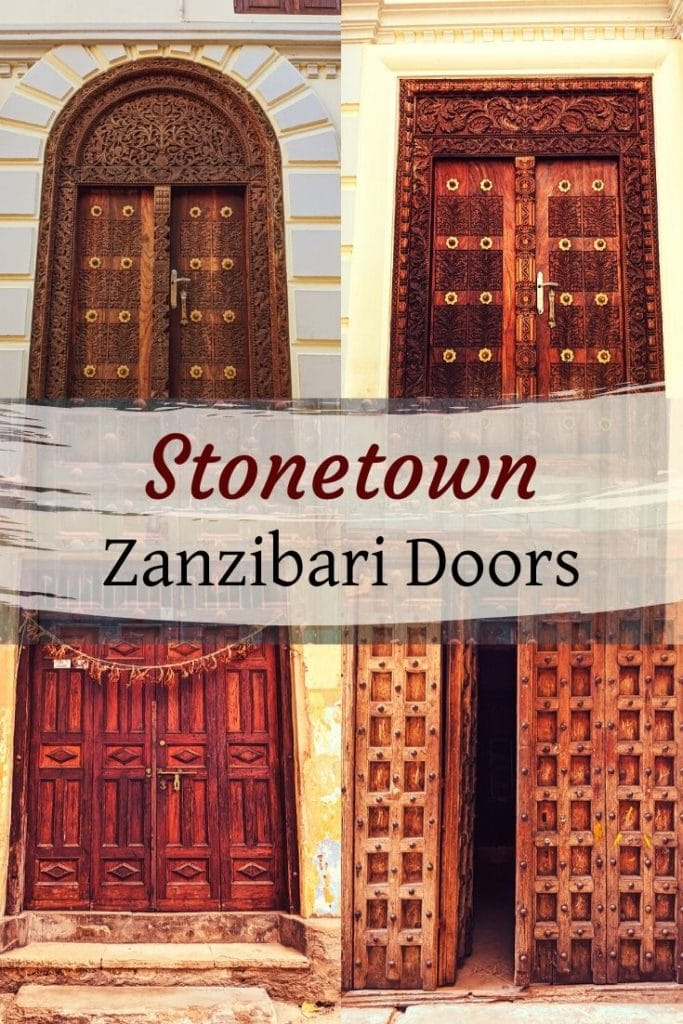 Things to do in Zanzibar. The best things to do at Stonetown, UNESCO heritage site. Doors of Zanzibar. Heritage doors of Zanzibar. india in Zanzibar. #zanzibar #stonetown #zanzibardoors #heritage #unescoheritagesite #unesco #zanzibarphotography #stonetownphotography
