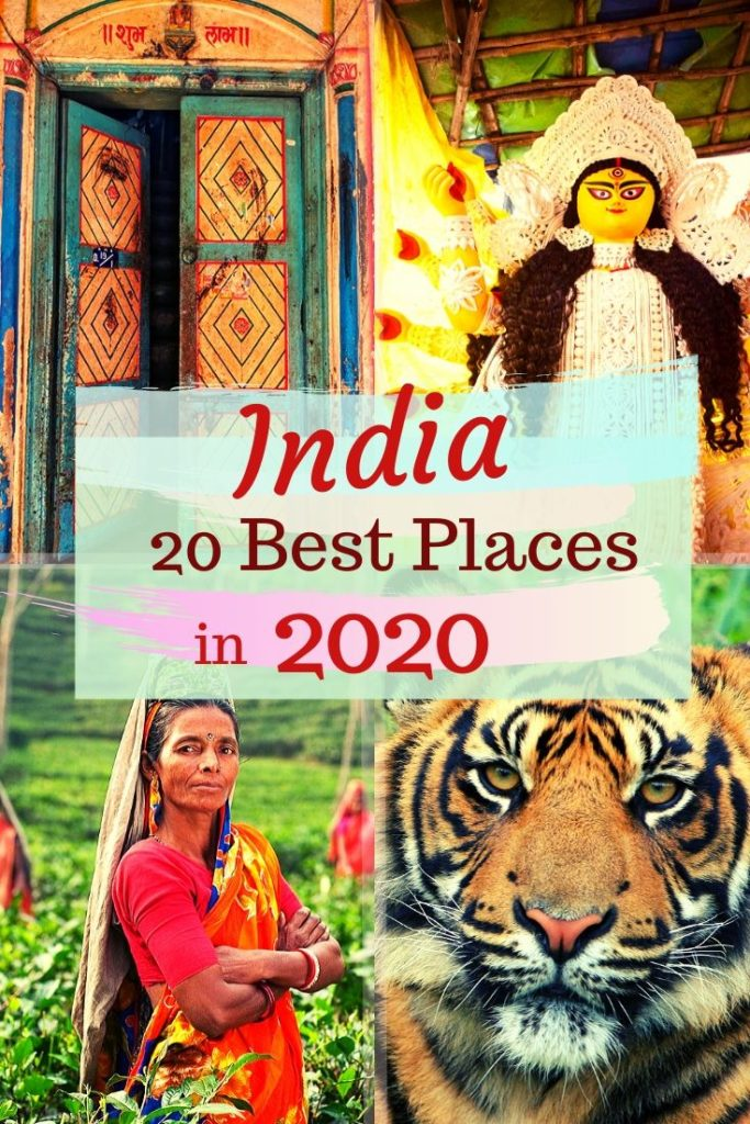 Best places to visit in India. Safest places to visit in India. How to travel in India. Where to go in India. How to travel in India. India for solo women traveler. Traveling in India. Where to visit in India for the first timer. #india #indiatravel #travelindia #howtotravelindia #indiatravelsafety #femaletravelindia #offbeatindia #bestplacesinindia #indiaculture