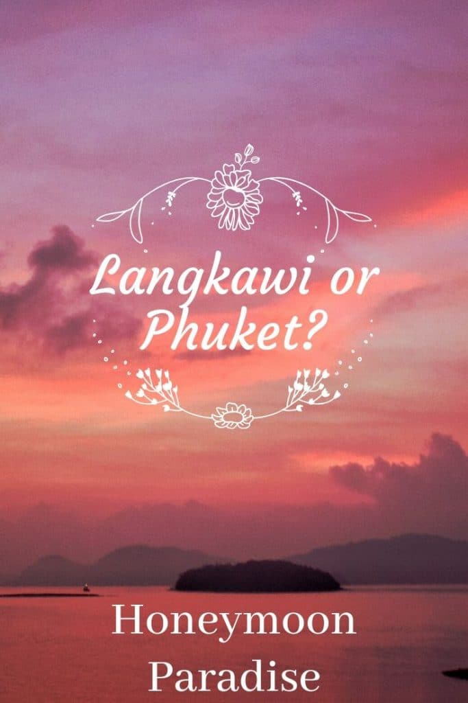 %Luang Prabang Travel Blog%