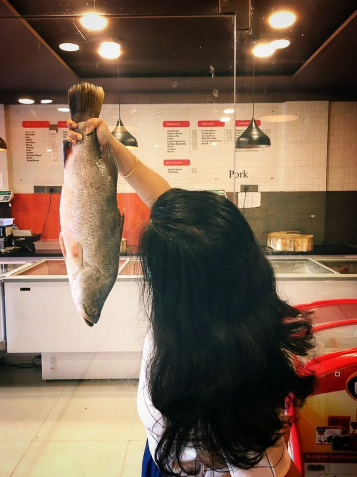 Bhetki macher kaliya. Seabass. Barracuda fish curry. bengali fish curry. Foodfood. Goodfood. Bhetki macher jhol. Bhetki macher jhal.
