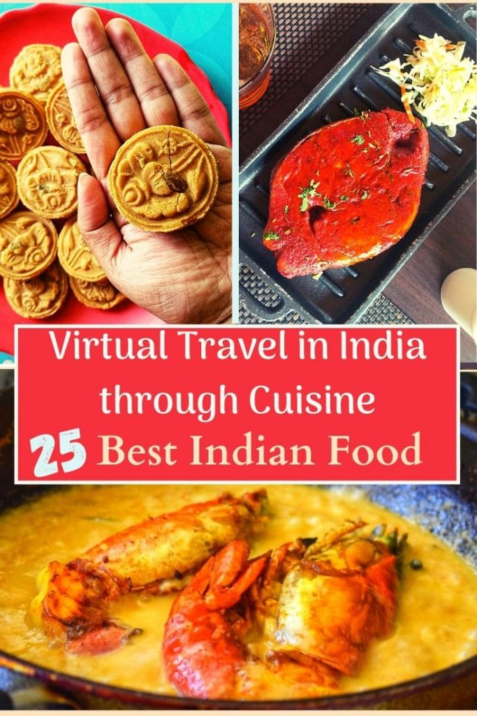 Indian food. best Indian food. Indian food recipe. Indian recipes. Best Indian curry dishes. North Indian food. Local Indian food. Bengali fish curries. What to eat in india. Samosa. Palak Paneer.