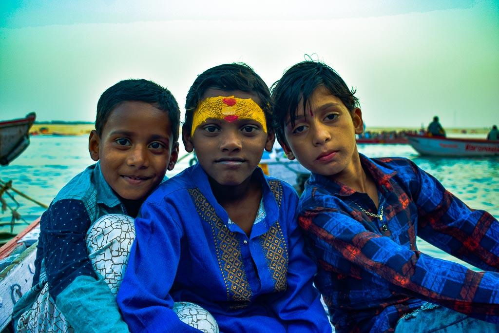 Varanasi street photography: Varanasi Travel Blog