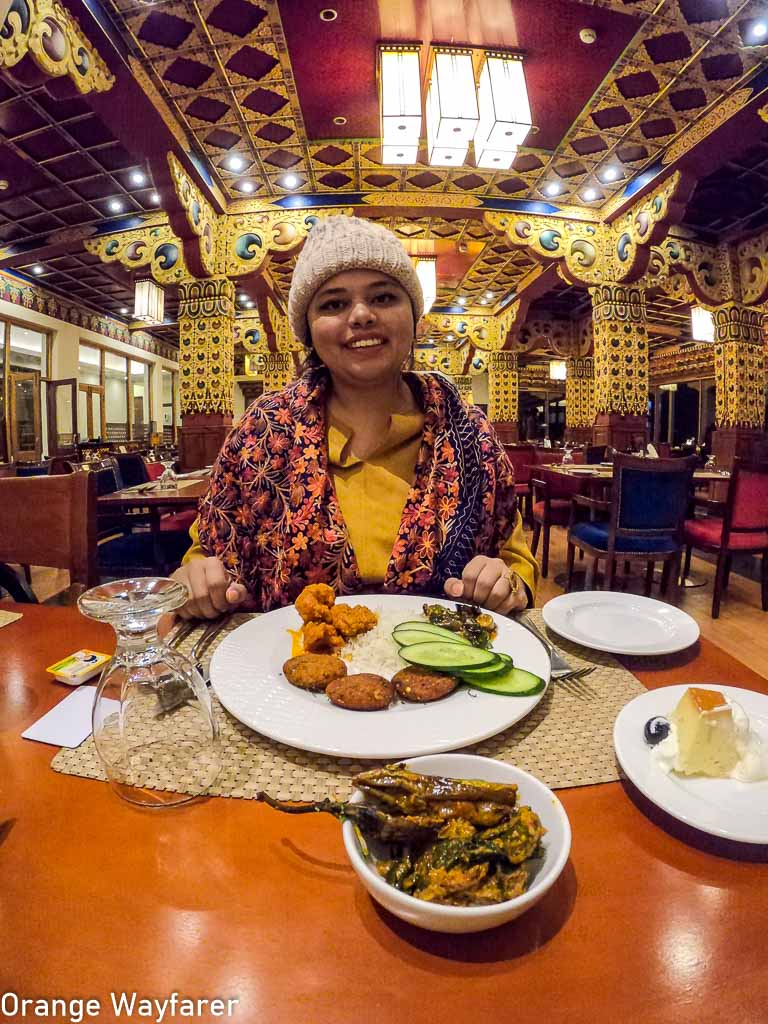 Luxury hotel in Leh: best place to stay in Leh!