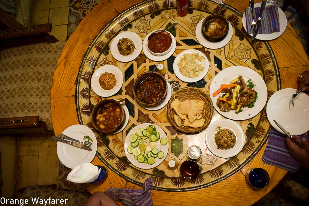 Eid celebration in Egypt: travel tips for Egypt