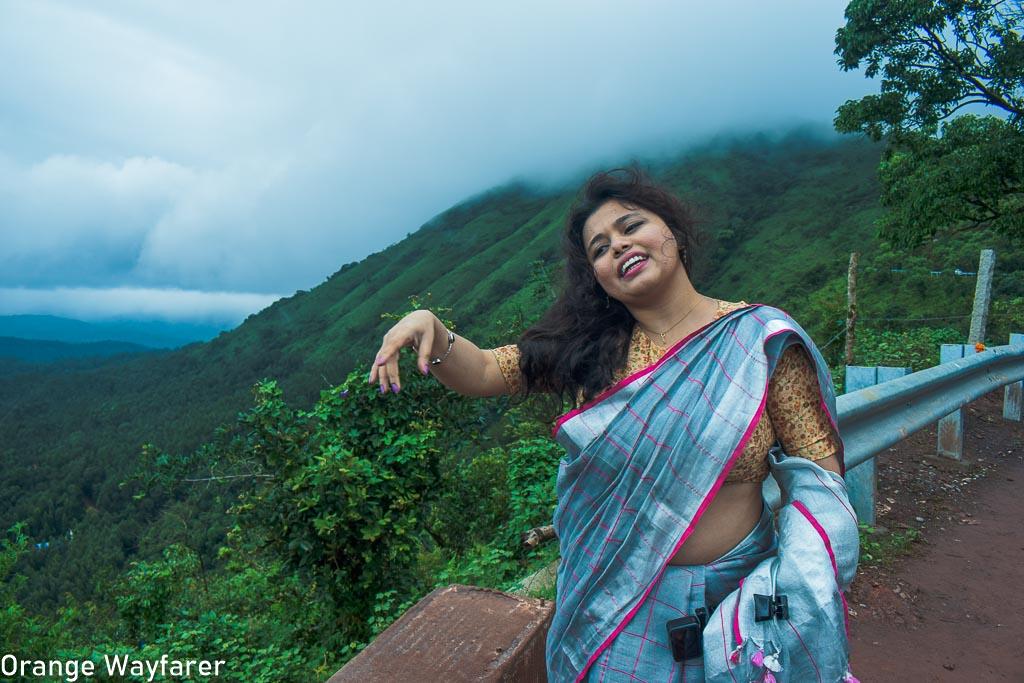 চিকমাগলুর ভ্রমণ কাহিনী: বেঙ্গালুরু আনলক করার পর