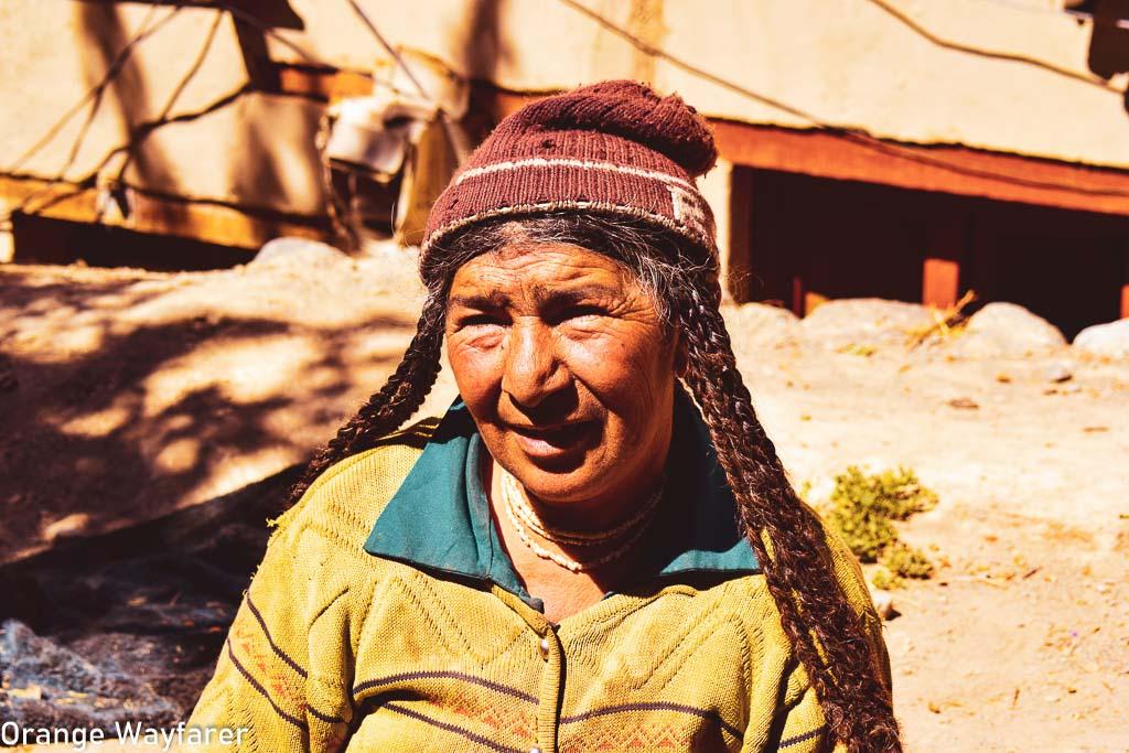 Dah Hanu: Aryan Village at Kargil, offbeat day trips from Leh
