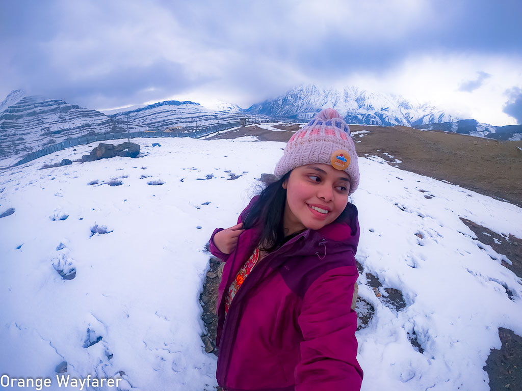 Traveling to Ladakh during winter: Travel guide to Leh